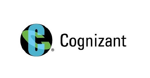 clents-cognizant