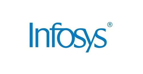 clents-infosys